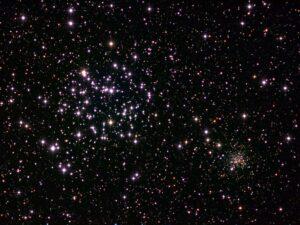 1-Gemini-M35