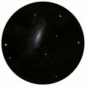 1-Leo3521