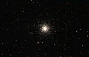 Messier 3 (NGC 5272).